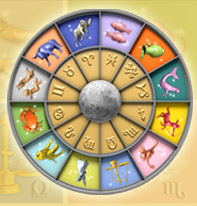 aries horoscope, taurus horoscope, gemini horoscope, cancer horoscope